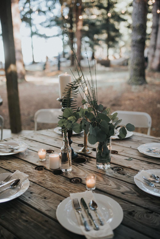 portland wedding-517.jpg