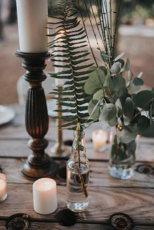 portland wedding-518.jpg