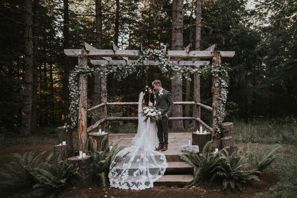 portland wedding-625.jpg