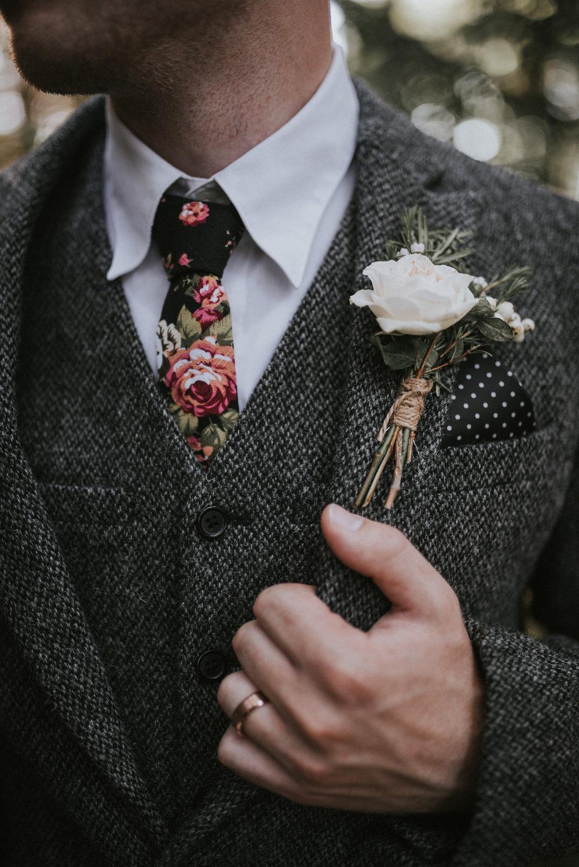 portland wedding-647.jpg