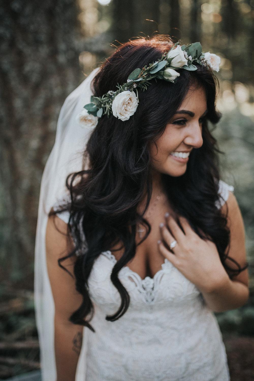 portland wedding-649.jpg