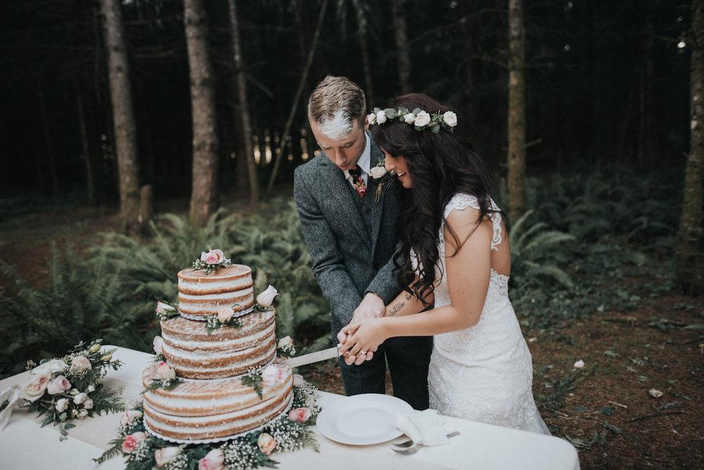 portland wedding-699.jpg