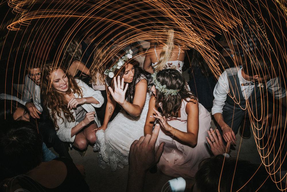 portland wedding-782.jpg