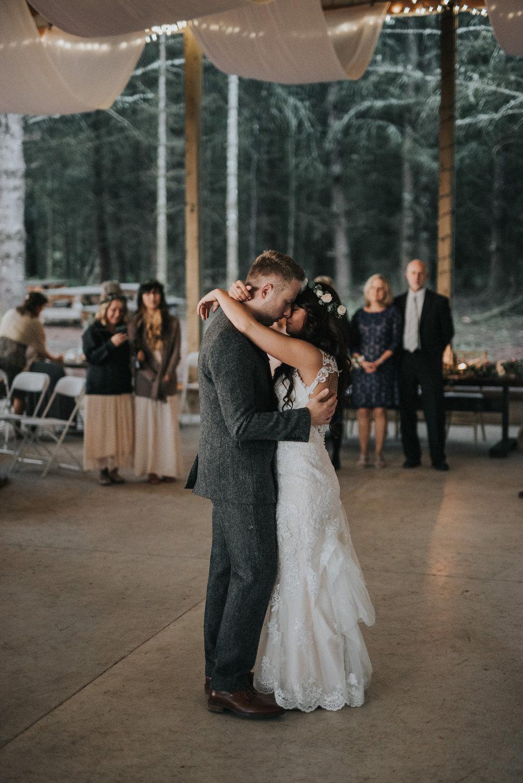 portland wedding-737.jpg