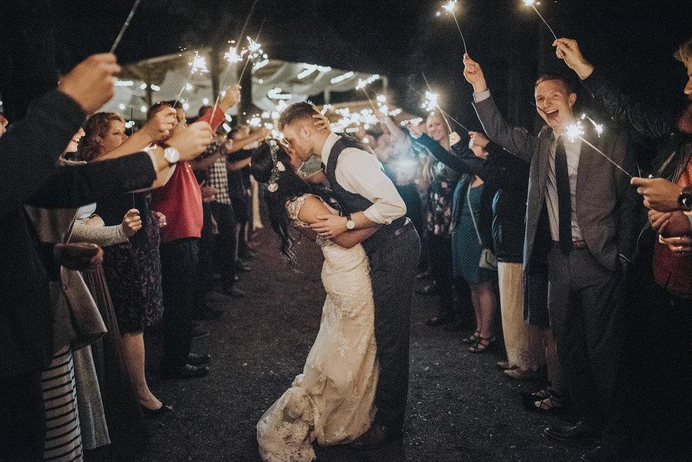 portland wedding-805.jpg