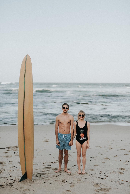 beach-43.jpg