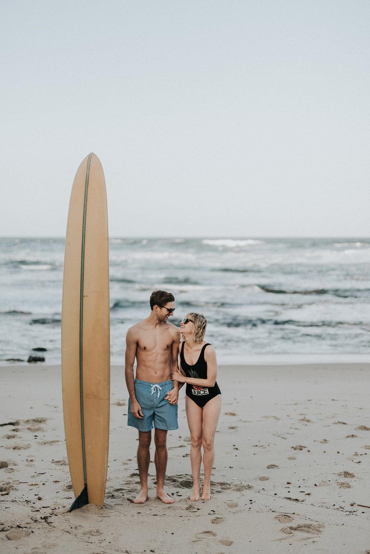 beach-47.jpg