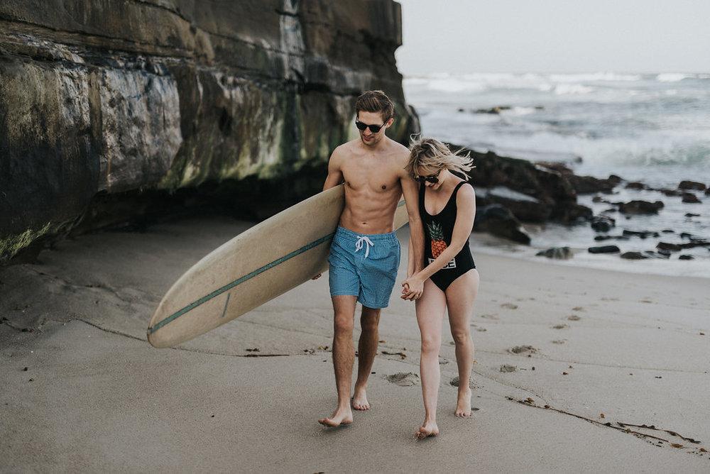 beach-57.jpg