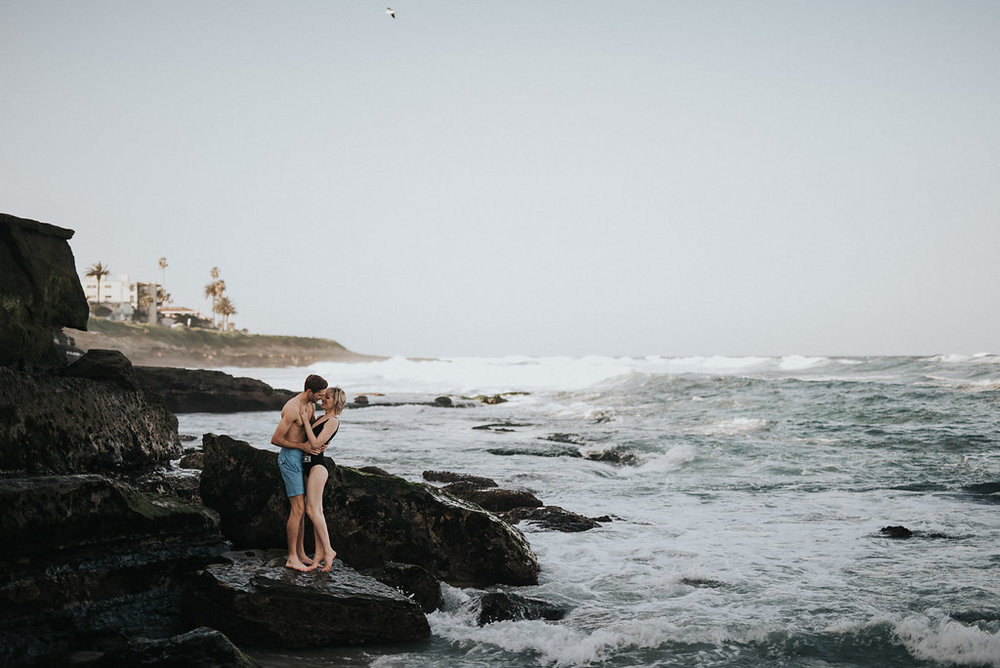 beach-99.jpg