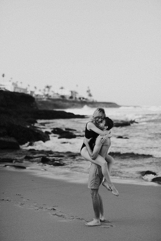beach-113.jpg