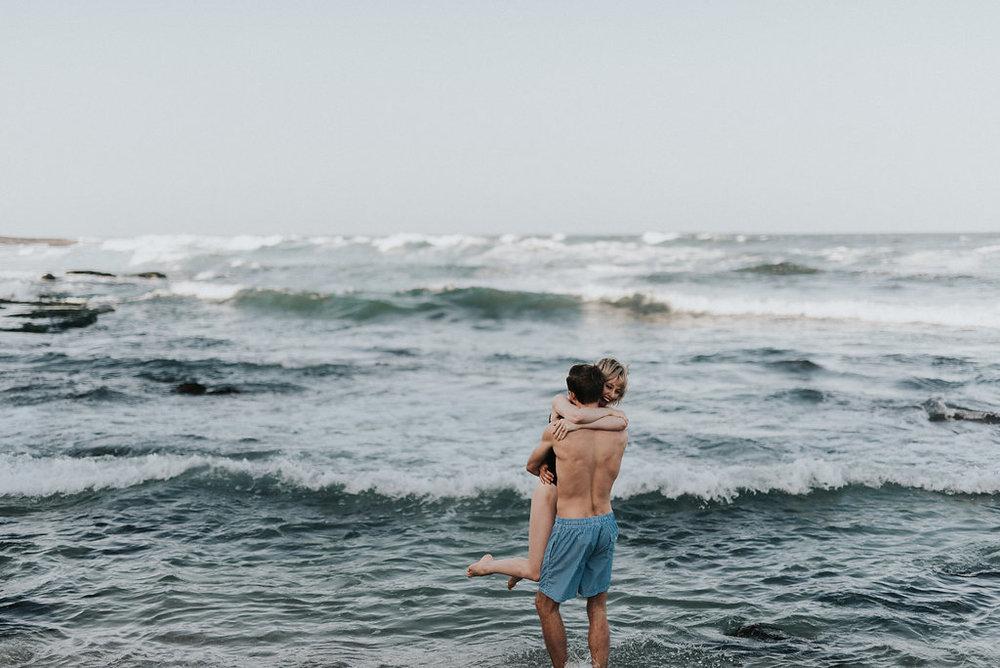 beach-125.jpg