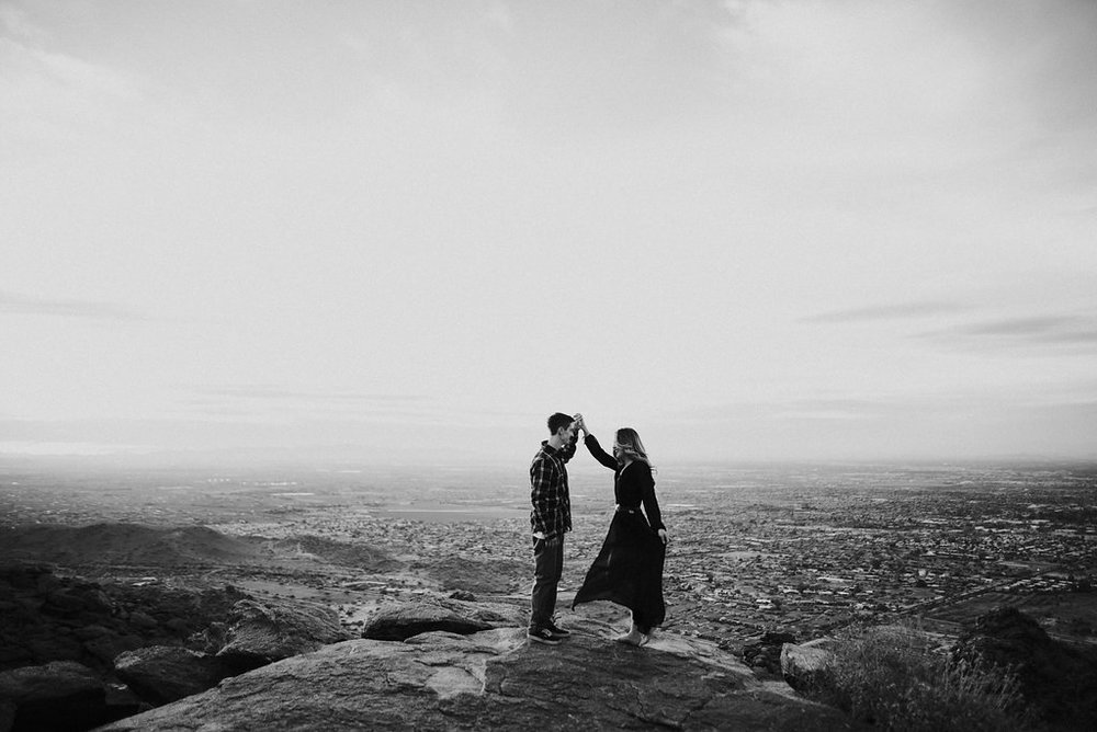 phoenix mountain engagement-55.jpg