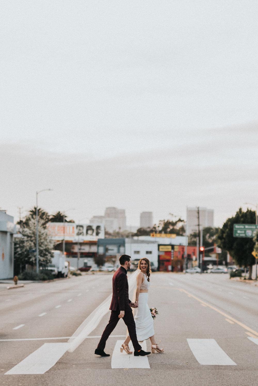 smog shoppe LA wedding-1.jpg