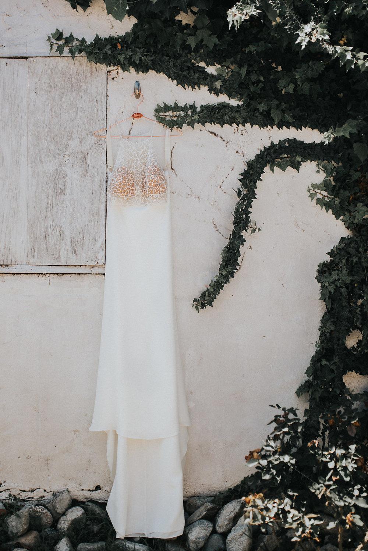 smog shoppe LA wedding-59.jpg
