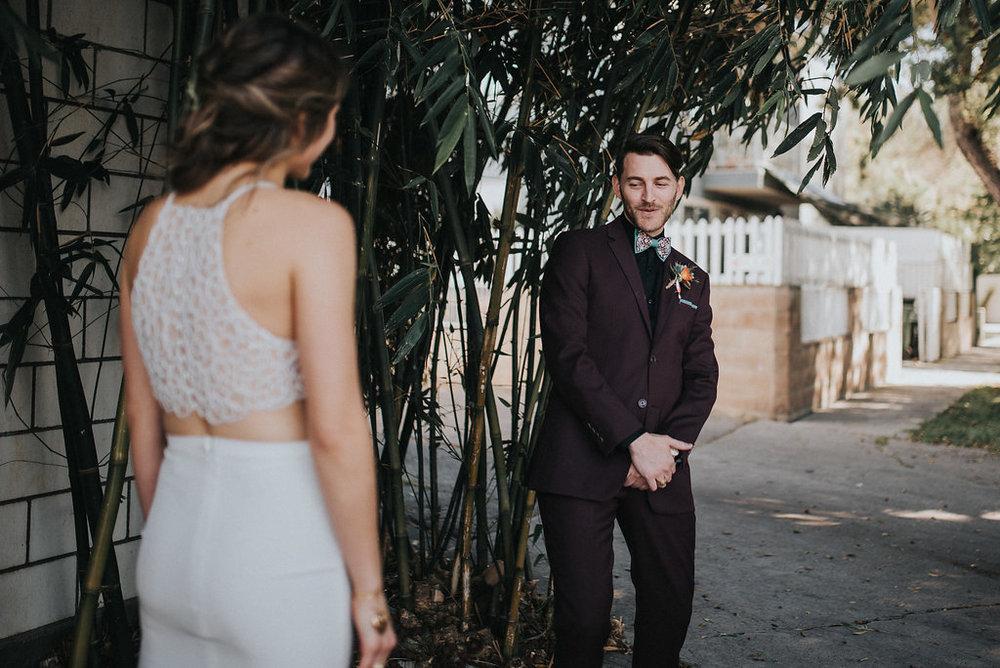 smog shoppe LA wedding-193.jpg