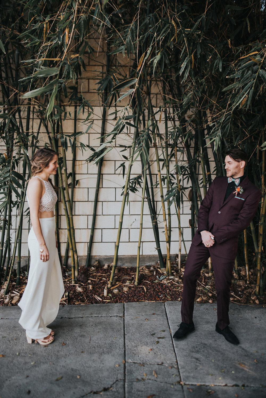 smog shoppe LA wedding-195.jpg