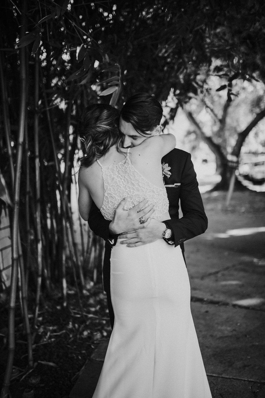 smog shoppe LA wedding-205.jpg