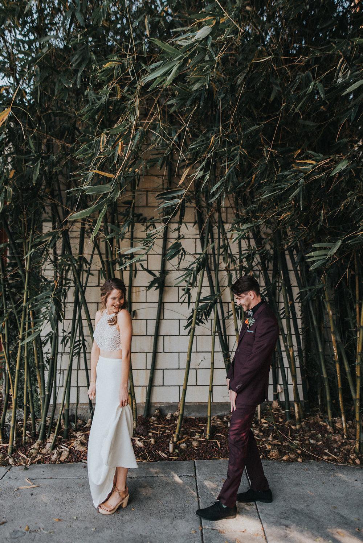 smog shoppe LA wedding-201.jpg