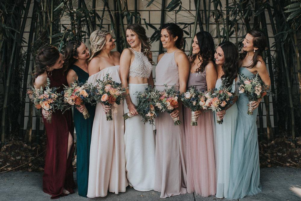 smog shoppe LA wedding-217.jpg