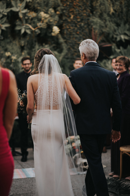 smog shoppe LA wedding-436.jpg