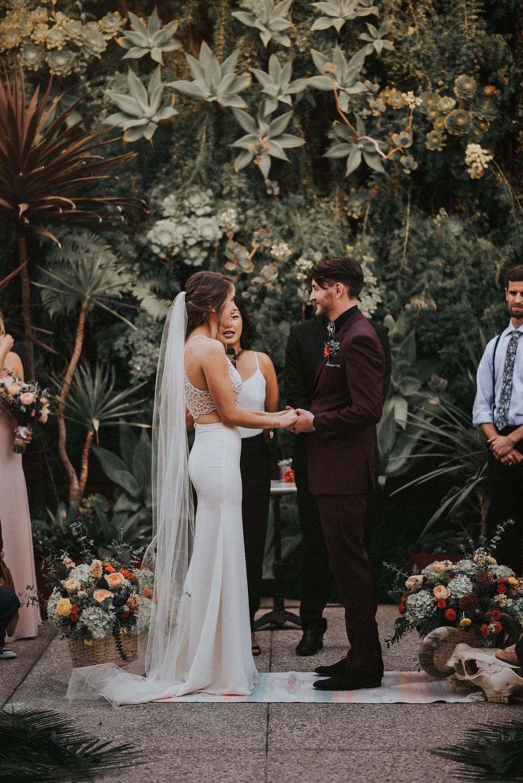 smog shoppe LA wedding-450.jpg