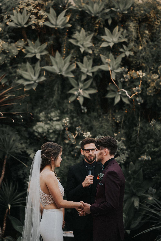 smog shoppe LA wedding-492.jpg