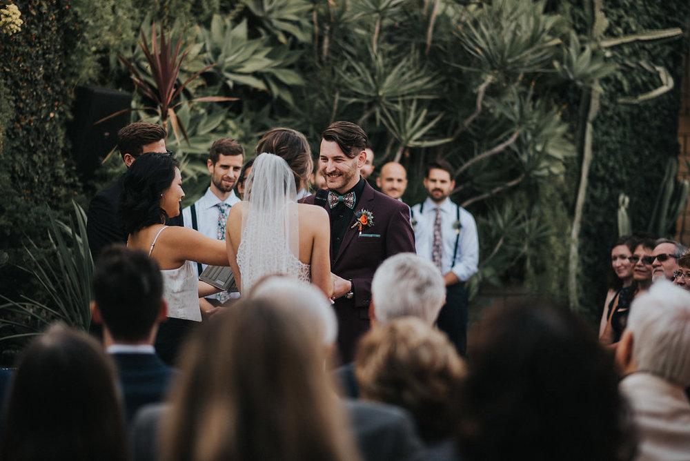 smog shoppe LA wedding-502.jpg