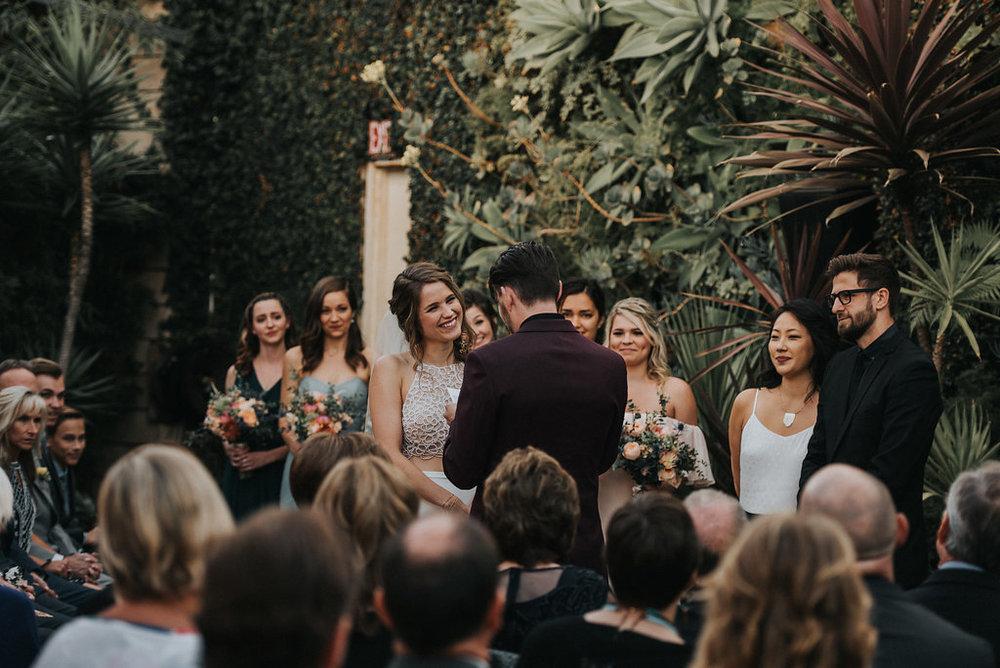 smog shoppe LA wedding-520.jpg