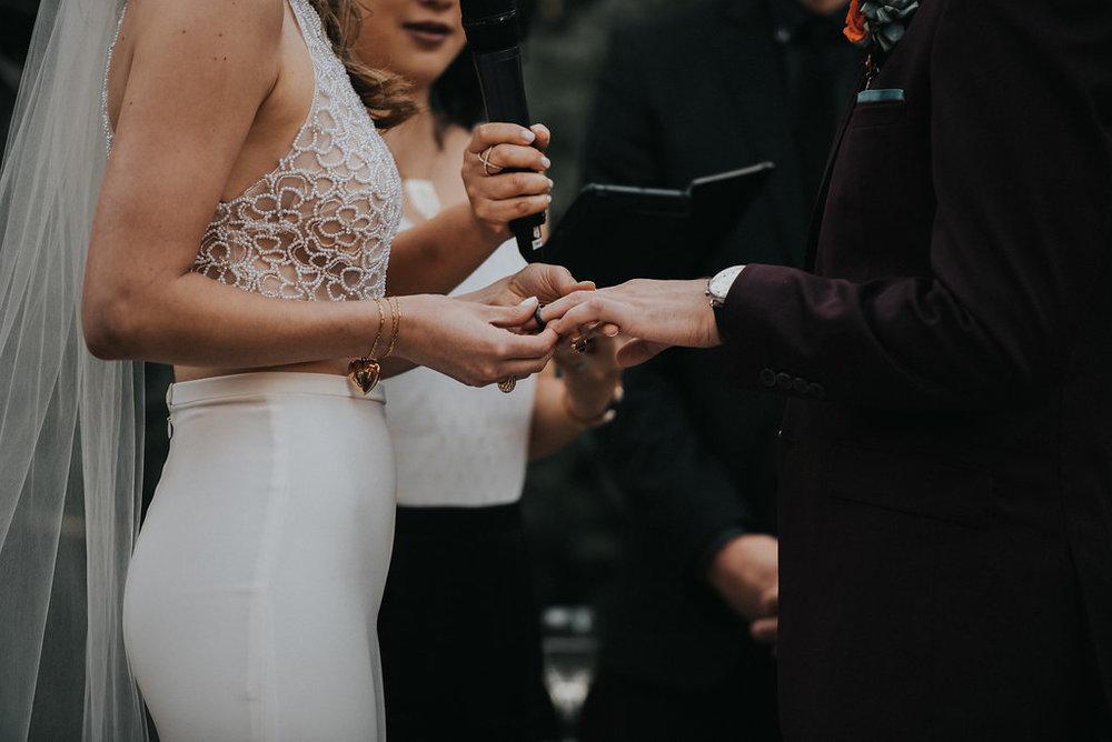 smog shoppe LA wedding-551.jpg