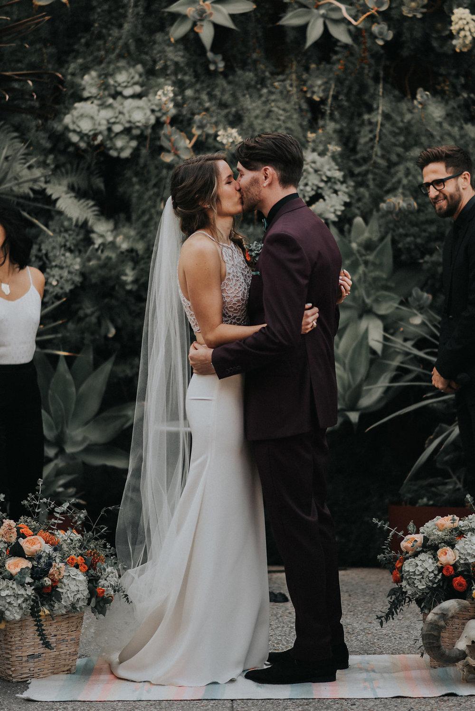 smog shoppe LA wedding-564.jpg