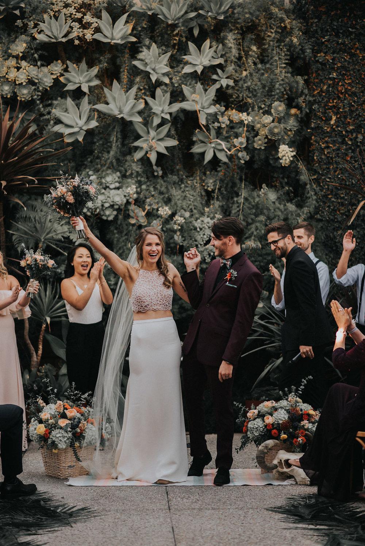 smog shoppe LA wedding-573.jpg
