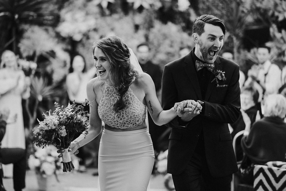 smog shoppe LA wedding-581.jpg