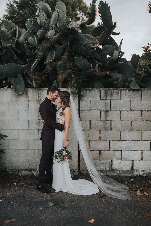 smog shoppe LA wedding-661.jpg