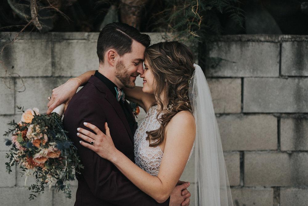 smog shoppe LA wedding-681.jpg