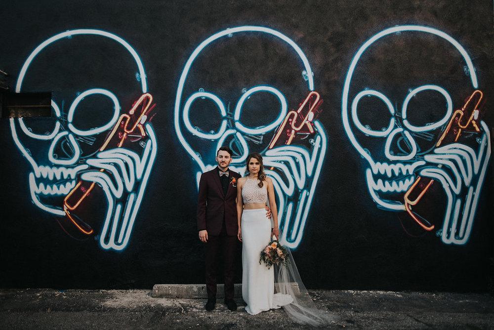 smog shoppe LA wedding-702.jpg