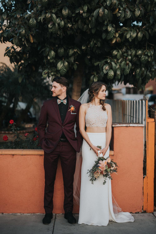 smog shoppe LA wedding-700.jpg