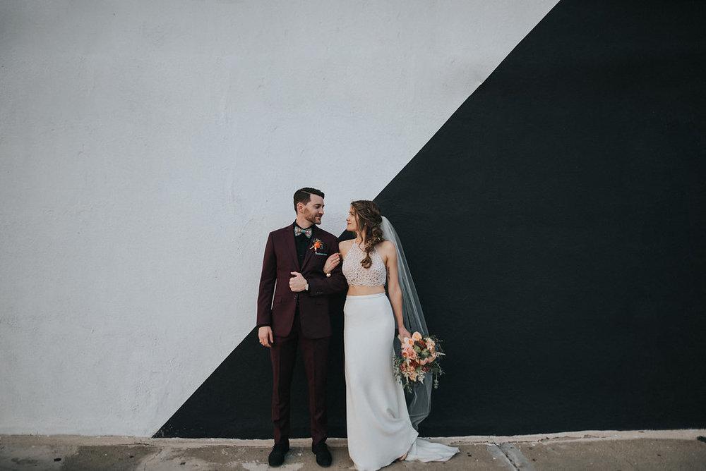 smog shoppe LA wedding-720.jpg