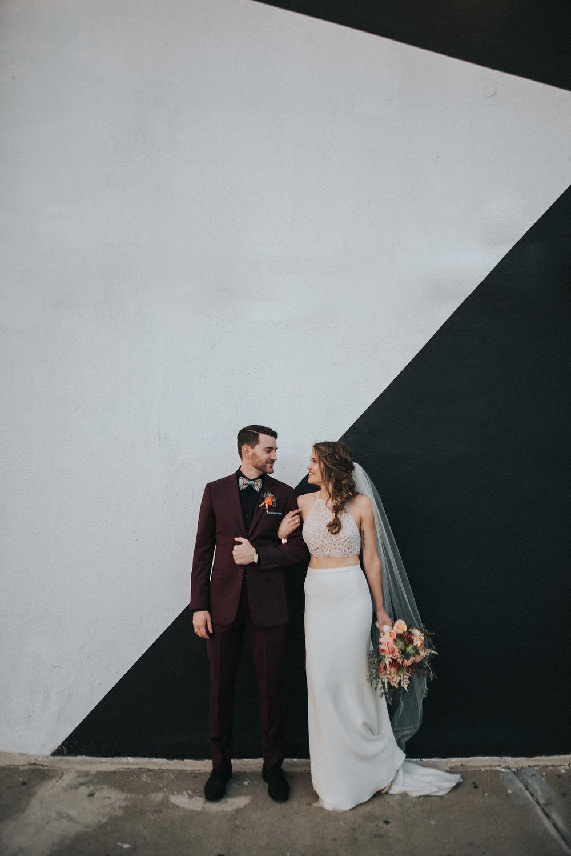 smog shoppe LA wedding-722.jpg