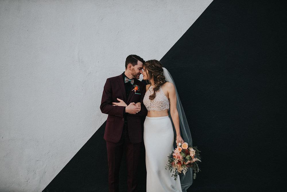 smog shoppe LA wedding-724.jpg