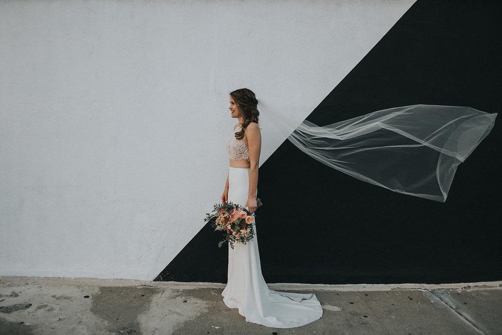 smog shoppe LA wedding-735.jpg