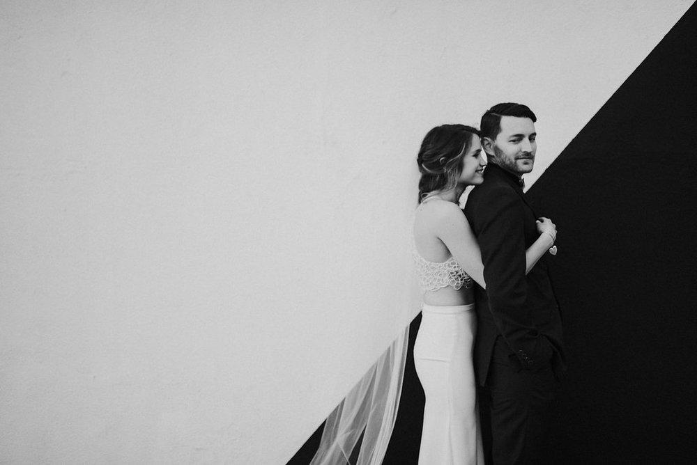 smog shoppe LA wedding-746.jpg