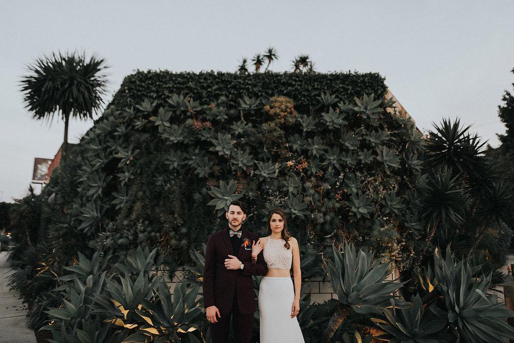 smog shoppe LA wedding-774.jpg