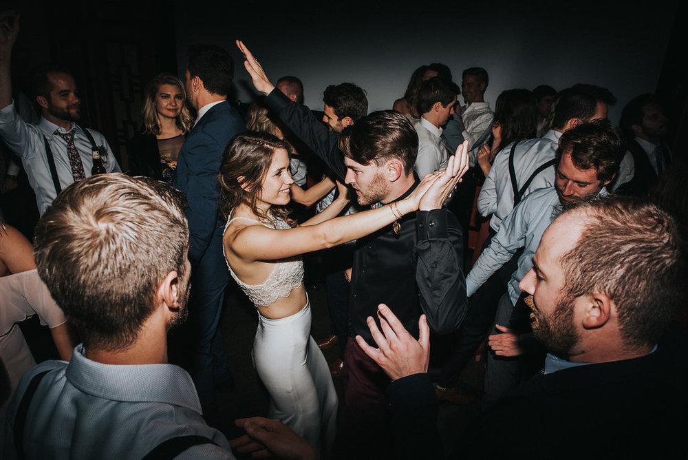smog shoppe LA wedding-1010.jpg