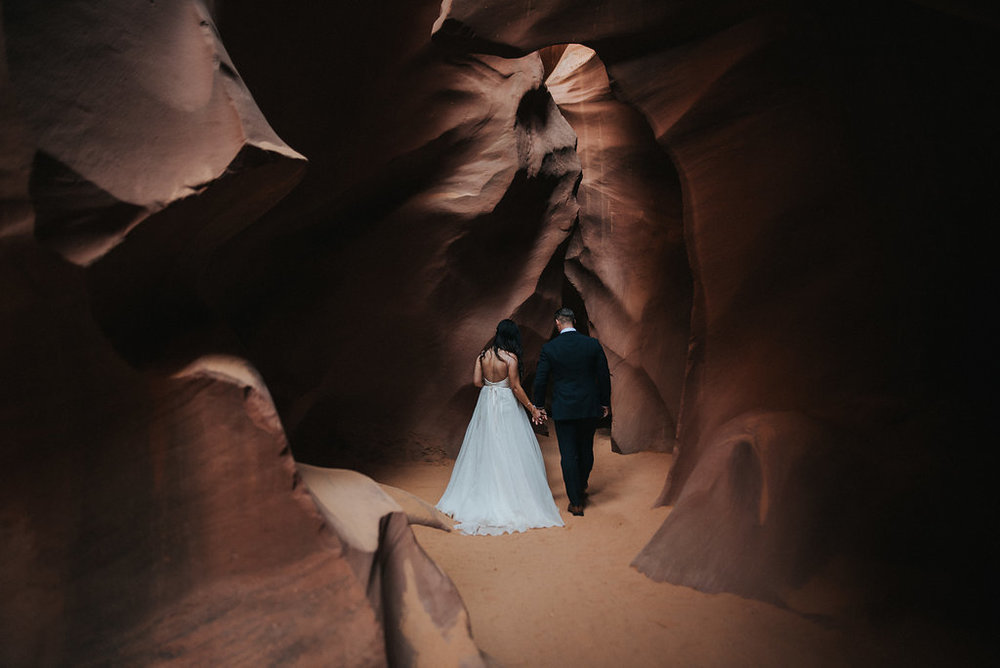 Antelope Canyon Elopement1.jpg