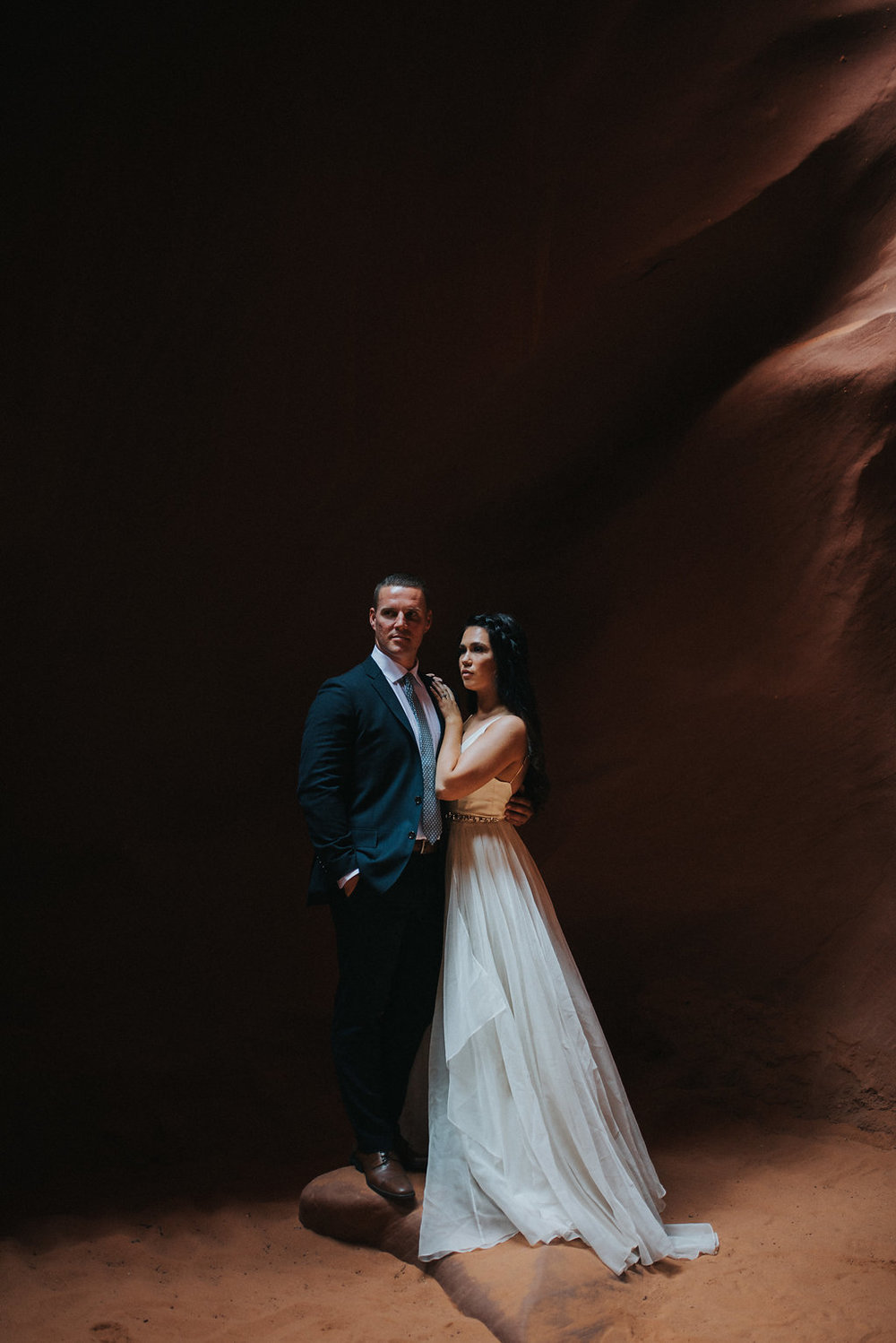 Antelope Canyon Elopement3.jpg