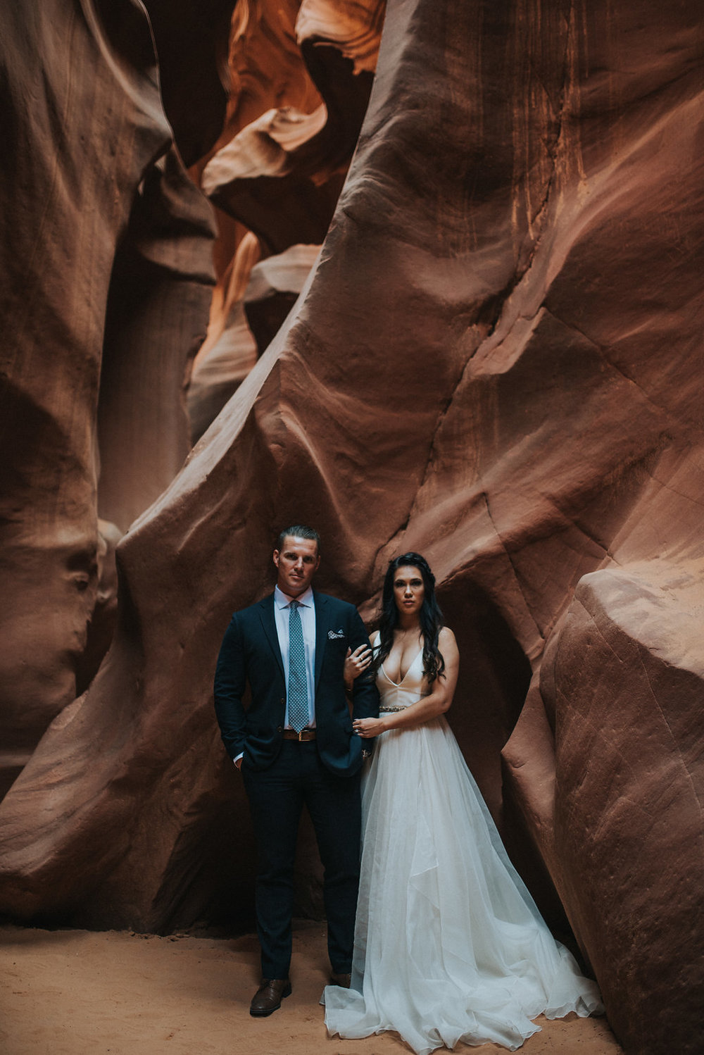 Antelope Canyon Elopement6.jpg