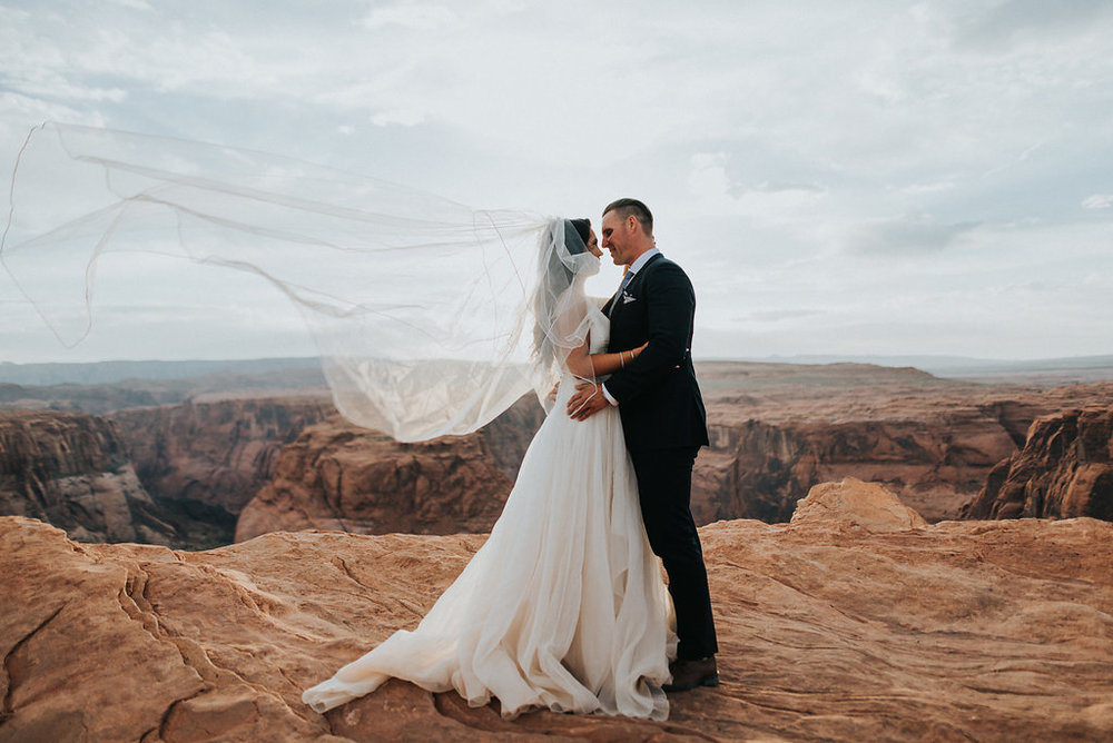 Horseshoe Bend Elopement1.jpg