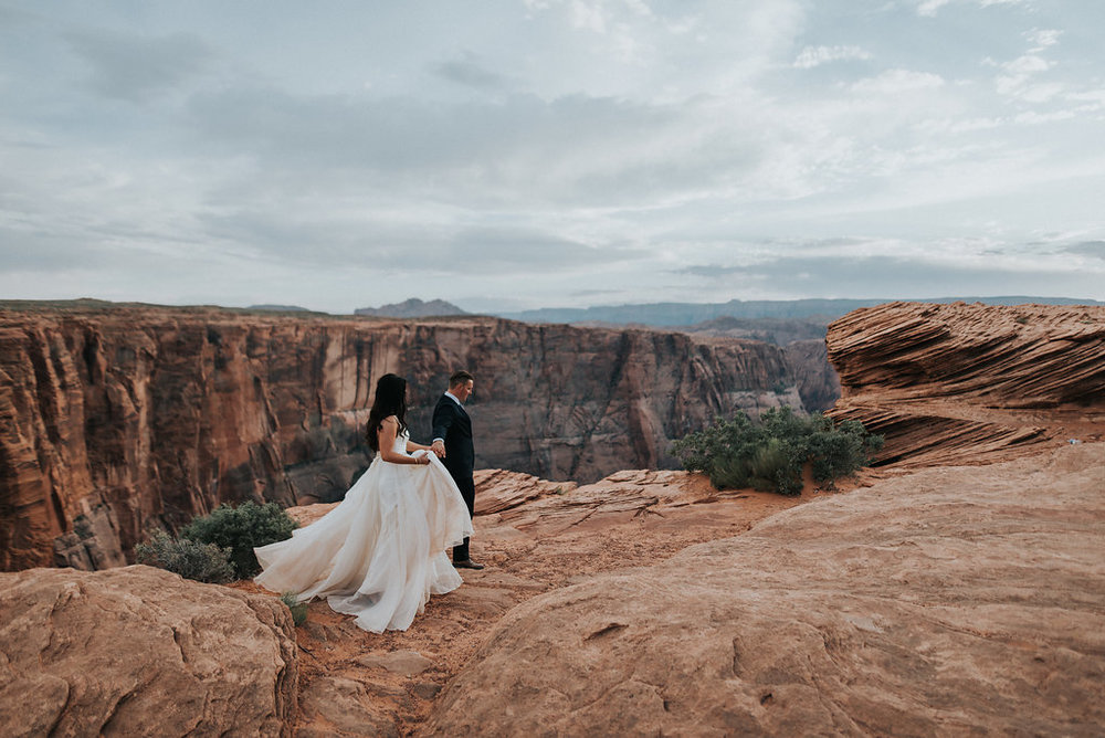 Horseshoe Bend Elopement2.jpg