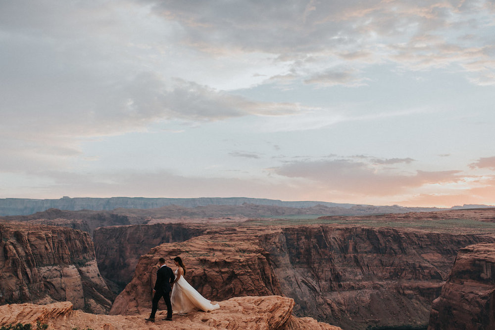 Horseshoe Bend Elopement6.jpg