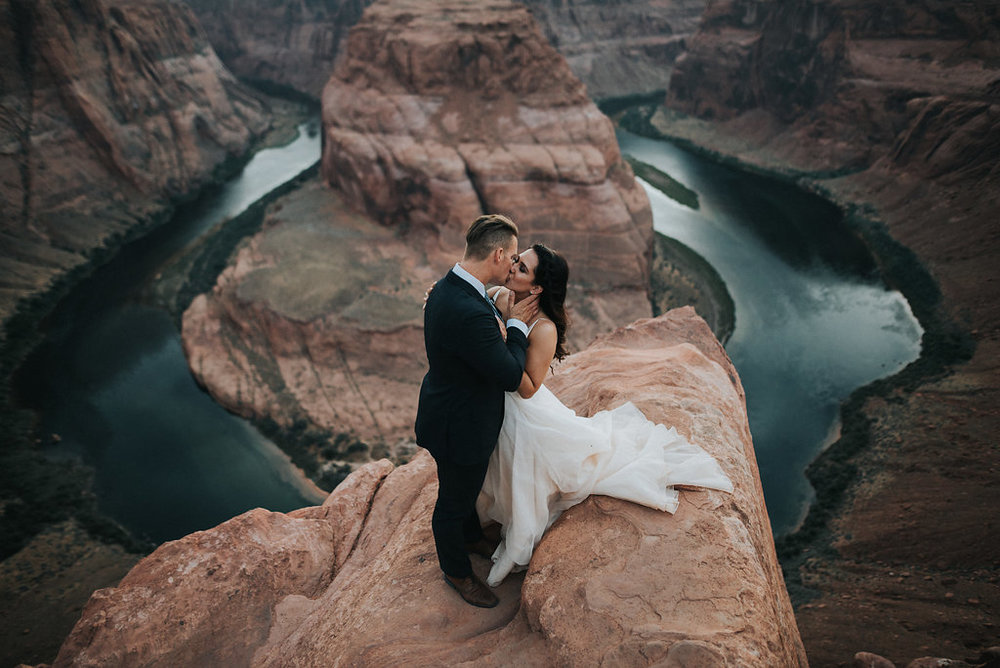 Horseshoe Bend Elopement8.jpg